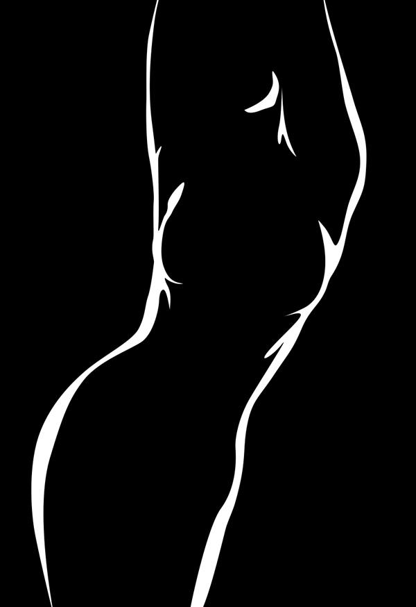 videos de prostitutas prostitutas en lleida